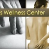 79% Off Chiropractic Treatment Package