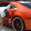 Up to 51% Off Car Detail