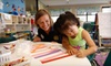 Up to 81% Off One-Week Child Education Program