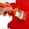 Up to 65% Off Services from Five Star Painting