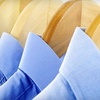 Half Off Dry Cleaning Services