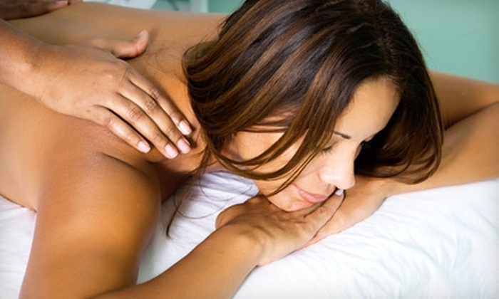 A Caring Environment Massage Therapy  - Lake Wylie: Myokinesthetic Massage or Swedish Massage at A Caring Environment Massage Therapy in Lake Wylie