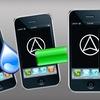Half Off Apple iPhone Repairs & Accessories