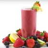 Half Off at Smoothie Creations