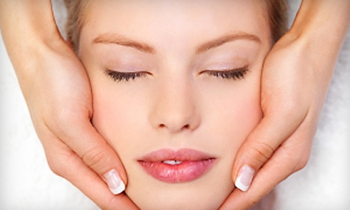 My Plastic Surgery Group - Carmel: $120 for 20 Units of Botox Plus Consultation at My Plastic Surgery Group in Carmel ($290 Value)