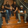 The Original Wailers — Up to 48% Off Concert