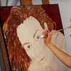 Up to 62% Off BYOB Painting Class