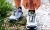 On a Shoestring - South Bradenton: $25 for $50 Worth of Running Shoes, Apparel, and Accessories at On a Shoestring in Bradenton
