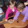 59% Off Kids' Musical Activity Classes