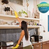 Up to 56% Off Home-Cleaning Services