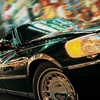 Half Off Luxury Car Service