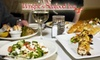 Wright's Seafood Inn -CLOSED - Carnegie: $20 for $40 Worth of Fresh Seafood and Drinks at Wright's Seafood Inn