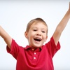 Up to 66% Off Kids' Gym Membership