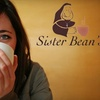 $4 for Coffee and More at Sister Bean's