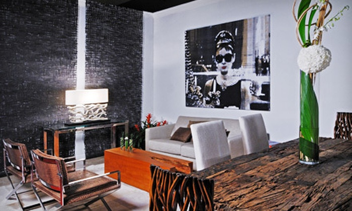 Miami Home Design And Remodeling Show Classy Up To 55% Off Remodeling Show In Miami Beach  Home Show . Design Decoration
