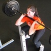 Half Off On-Ramp Program at CrossFit Clackamas