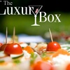 Half Off Steakhouse Fare at Luxury Box