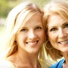 Up to 57% Off Mother's Day Salon Services in Metairie