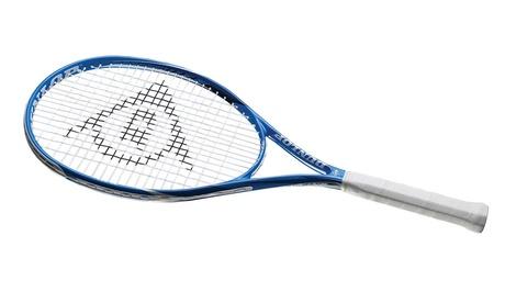 Racchetta da tennis Dunlop Blaze Tour 2014