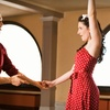 61% Off Dance Classes at A Time To Dance