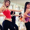 Up to 75% Off Fitness or Dance Classes in Westland