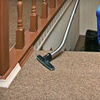 Up to 59% Off Carpet Cleaning