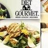42% Off Gourmet Diet Meals