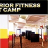 63% Off Boot-Camp-Style Fitness Classes