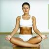 54% Off Yoga Classes