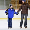 Up to 60% Off at ProSkate NJ in Monmouth Junction
