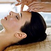 56% Off at The Spa at the Village in Colleyville
