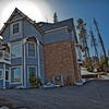 Up to 53% Off Stay at Winter Park Chateau in Winter Park, CO