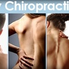 82% Off at Bay Chiropractic