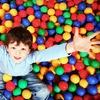 53% Off Indoor Playground Party at KangaZoom