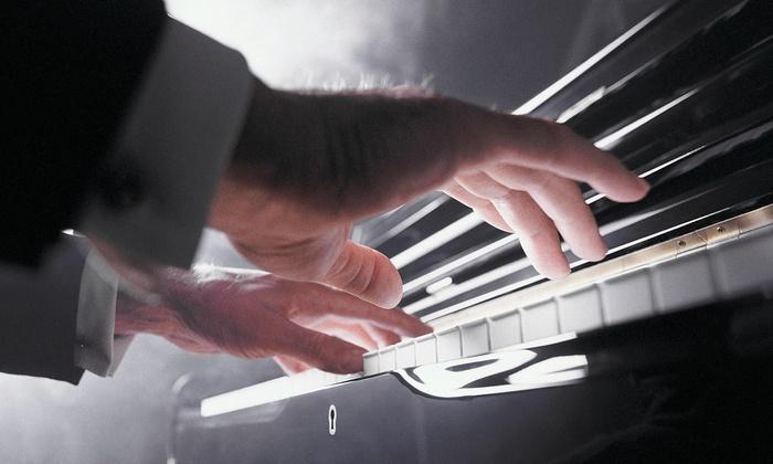 Angies affordable piano tuning - Phoenix: Piano Tuning from Angies Affordable Piano Tuning (45% Off)