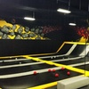 Up to 51% Off Jump Time or Party at Area 51 Extreme Air Sports