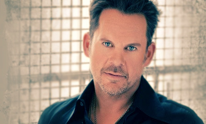 Gary Allan & Sheryl Crow - Rabobank Arena: $20 to See Gary Allan and Sheryl Crow at Rabobank Arena on September 15 at 7 p.m. (Up to $44.65 Value)