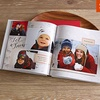 Custom Photo Book from Shutterfly
