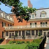 Up to 57% Off at The Carolina Inn in Chapel Hill, NC