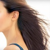 Up to 64% Off Botox or Juvéderm