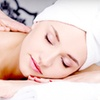 Up to 61% Off Spa Packages