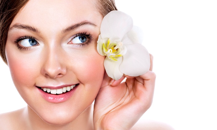 SKIN 101 - Northwest Harris: Removal of Up to 3, 5, or 10 Skin Tags at SKIN 101 (Up to 80% Off)