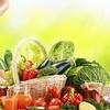 Nahrungs-Verträglichkeitstest