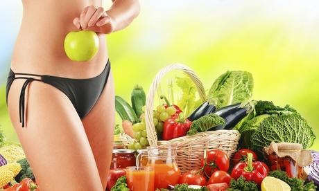 Test de intolerancia alimentaria con opción a dieta personalizada desde 39,95 € en Herbolario BioTerra