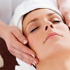 65% Off a Reiki Session with Aromatherapy