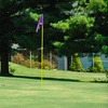 Up to 58% Off Golf in Lenoir City