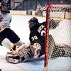 Texas Tornado – 71% Off Hockey Outing for 5 in Frisco