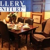 75% Off at Gallery Furniture