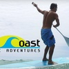 52% Off Stand-Up Paddleboard Rental