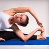 58% Off Yoga Classes at The Dharma Room